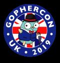 gophercon
