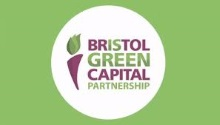 bristol green