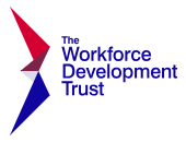 the workforce development fund